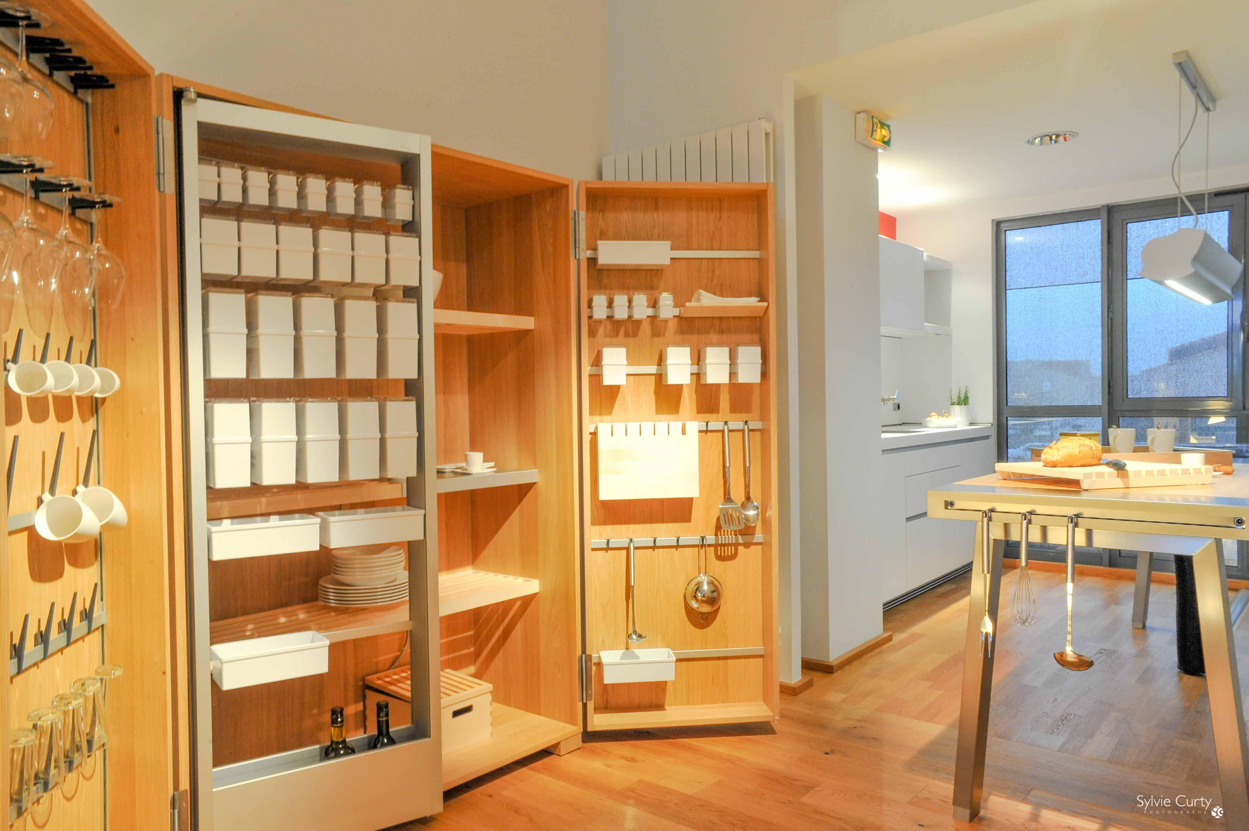 reportage d 39 entreprise sylvie curty photographe la rochelle en charente maritime poitou. Black Bedroom Furniture Sets. Home Design Ideas